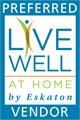 livewell-vendor