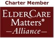 elder-care-matters-alliance-charter-member