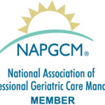 natl-assoc-prof-geriatric-care-managers